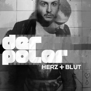 Der_Polar_Album_Cover sw