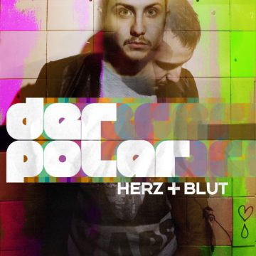 Der_Polar_Album_Cover